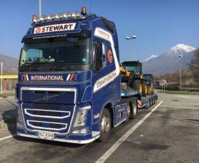 stewart33-min